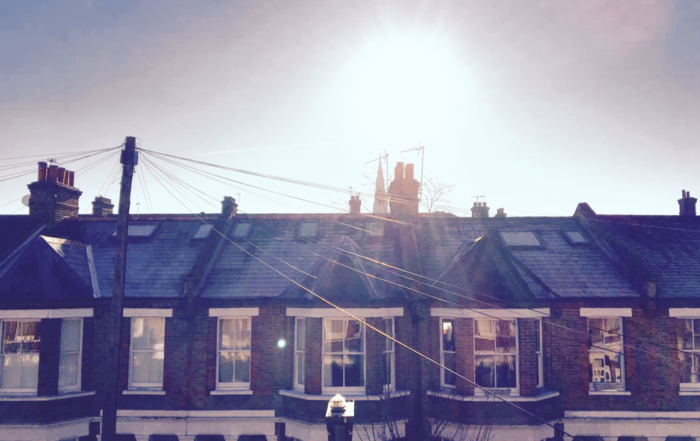 Landlord prosecuted HMO