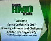 HMO Network London