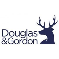 Douglas and Gardon