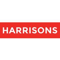 Harrisons