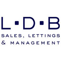 LDB Lettings