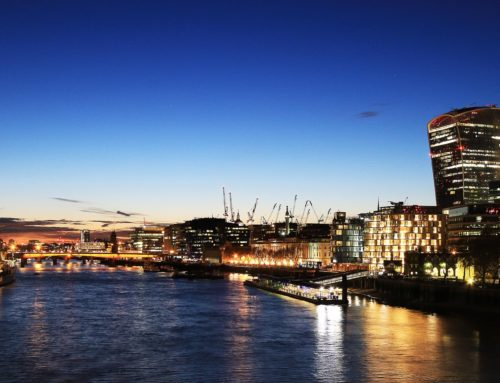 Property Licensing Changes in Tower Hamlets